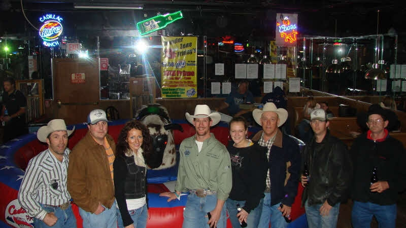 national-bull-riders