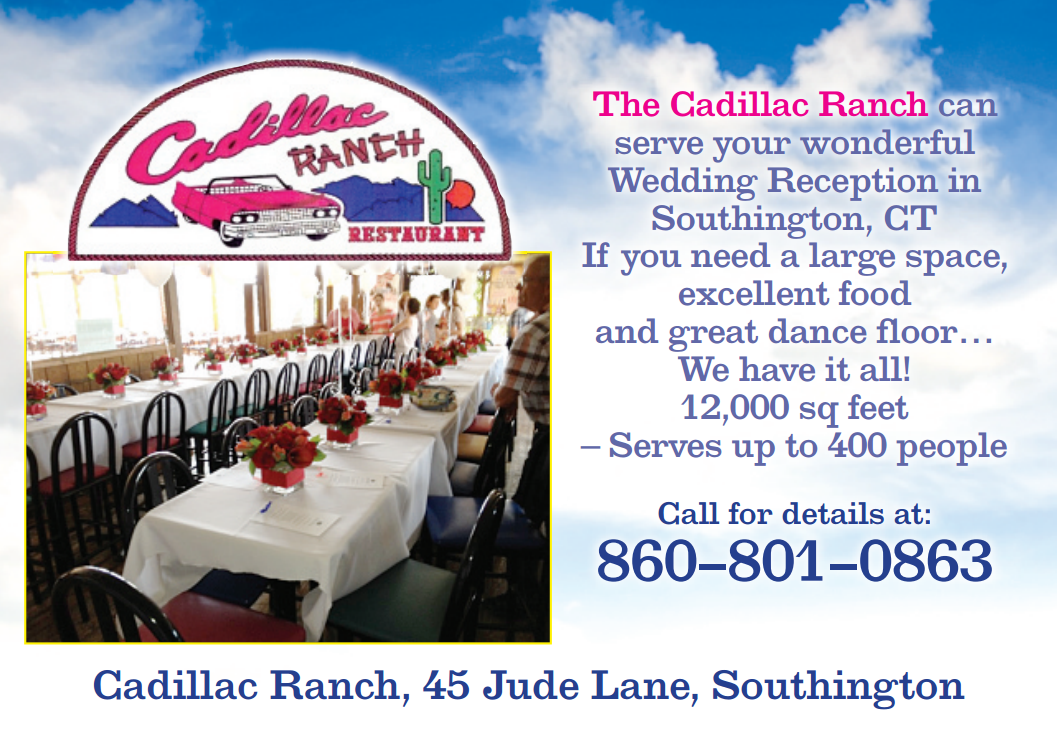 weddings-at-cadillac-ranch