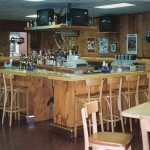 About us - Cadillac Ranch Bar