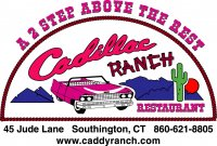 cadillac-ranch-logo