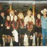 Cadillac Ranch Restaurant Original-Outfits