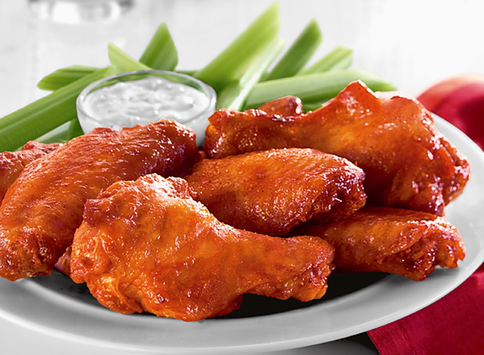 buffalo_chicken_wings